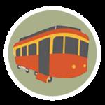 Estrada de Ferro 900