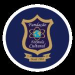 www.formulacultural.org.br