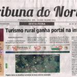 Trip Rural Tribuna Norte 1000