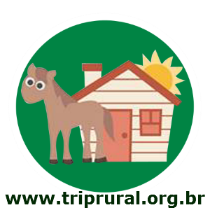 https://www.triprural.org.br/wp-content/uploads/2016/12/cropped-Hotel-Fazenda-300-logomarca.png