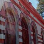 Cunha Mercado Municipal 01