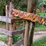 Fazenda Nova Gokula Pousada 05