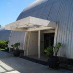 Museu Mazzaropi 01