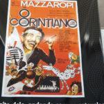 Museu Mazzaropi 04