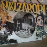Museu Mazzaropi 07