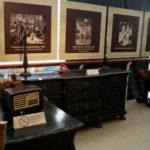 Museu Mazzaropi 11