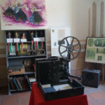 Quiririm Museu Imigracao Italiana 06