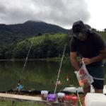 Clube de Pesca Arca de Noe 14