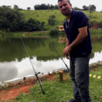 Clube de Pesca Arca de Noe 16