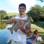 Pesqueiro Noe 20