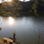 Clube de Pesca Arca de Noe 10