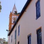 Cunha Igreja Matriz Nossa Senhora Conceição 02