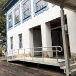 Museu Major Novaes 05