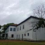 Museu Major Novaes 08 A