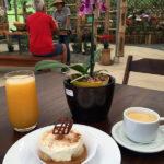 Café com Orquidea 01