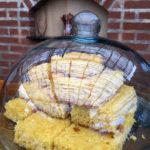 Café com Orquidea 03