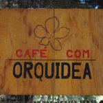 Café com Orquidea 20