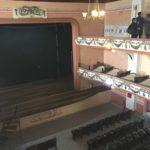 Teatro Capitolio 02