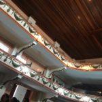 Teatro Capitolio 08