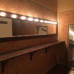 Teatro Capitolio 09
