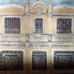 Teatro Capitolio 10