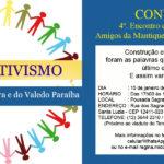 Convite Associativismo 4o Encontro copy