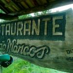 Restaurante São Marcos 01