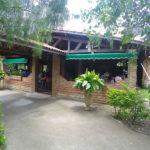 Restaurante Sao Marcos 09