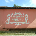 Fazenda Coruputuba 04
