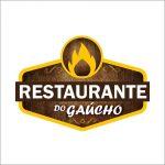 Restaurante do Gaucho logo