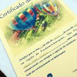 Voar de balão 03