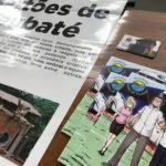 Encontro de Guias Turismo 14