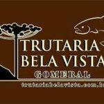 Logomarca Trutaria Bela Vista