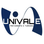 Logomarca Univale