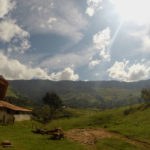 Rancho Chiaradia 02