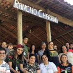 Rancho Chiaradia Fam Trip 01 dest