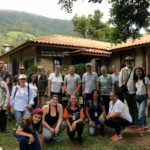 Caminho da Serra Creperia Fam Tour 06