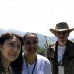 FAM Trip Gomeral Gomeral 06