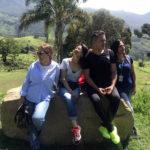 FAM Trip Gomeral Gomeral 09