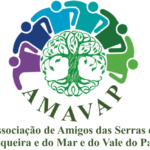Logomarca AMAVAP 07 2018