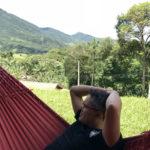 Pousada Aconchego Fam Trip 02