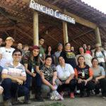 Rancho Chiaradia Fam Trip 01