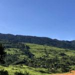 Rancho Chiaradia Fam Trip 02