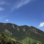 Rancho Chiaradia Fam Trip 03