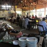 Restaurante Colmeia Fam Tour 02