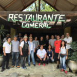 Restaurante Gomeral Fam tour 05