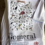 Restaurante Gomeral Fam tour 10