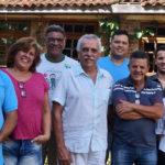 Falando de Turismo em Silveiras 03 dest