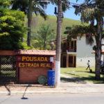 Pousada Estrada Real 01