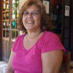 Teresa Isoldi